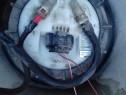 Sonda litrometrica ford focus an 2003 1.8 disel