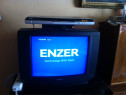 Dvd player enser e 5548