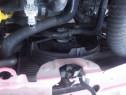 Radiator Renault Twingo 2008-2014 radiator apa ventilator