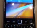 Telefoane nokia +blackberry bold