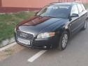 Audi A4 an 2006