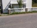 Casa Sau Pensiune in Inima Bucovinei Ciocanesti, Suceava