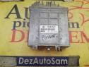 ECU Calculator Motor VW Passat 1.9 TDI cod 028906021gl