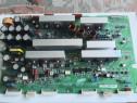 Modul plasma LJ41-02088A