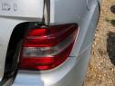 Stop dreapta Mercedes ML W164