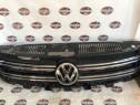 Grila fata VW Tiguan 2013