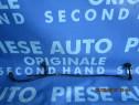 Stropitori parbriz Ford Galaxy ;4B0973812