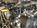 Pompa injectie Seat Leon 2014 1.6 diesel automat CLH