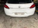 Bara spate VW Scirocco 2011