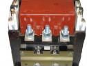 Contactor electric RG 200A