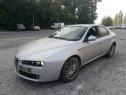 Dezmembrez Alfa Romeo 159 2.4 jtdm, limuzina, an 2008
