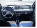 Dezmembrez Daewoo Tico, an 2000, motorizare 0.8