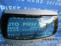 Hayon Citroen C3 2002; 5-hatchback