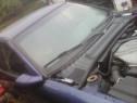 Oglinda Opel Vectra 1999 Piese vectra b c corsa b Astra f