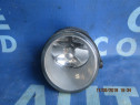 Proiectoare Renault Kangoo; 7700420126F // 7700420127F