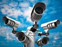 Proiectare si instalere sisteme de securitate