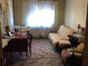 Iancului Elev Stefanescu apartament 2 camere