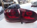 Stop VW Golf 6 cabrio stopuri spate LED stanga dreapta