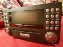 Sistem Audio 20 Mercedes SLK - Stare Perfecta