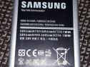 Baterie / Acumulator Samsung S3 ( EB-L1G6LLU)
