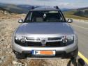 Dacia Duster 2013, diesel