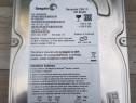 Hard disk Seagate Barracuda ST3160815AS 160GB Sata
