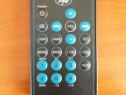 Telecomanda PNI pentru MP3 player