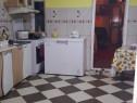 Casa sat zoita // schimb Cu Apartament //