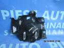 Suport baterie Peugeot 307; 326507P06