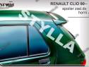 Eleron tuning sport haion Renault Clio MK1 1990-1998 v3
