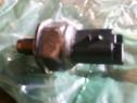 Senzor rampa injectoare