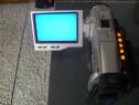 Camera video Sony Dcr Trv 8e