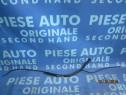 Furtun vacuum Fiat Scudo 2.0jtd