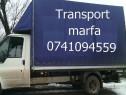 Transport marfă -Braila