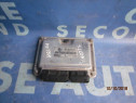 Calculator motor Seat Leon 1.9tdi; 038906012A
