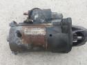 Electromotor cu mic defect Ford Focus 1 1.6 16V