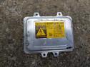 Balast xenon Citroen C4 Picasso, 2009, cod 5DV009000-00