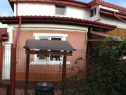 Casa, 7 camere, Pantelimon zona centrala - Ilfov