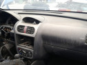 Plansa bord completa Opel Corsa C,Tigra