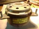 Motoras electric electroventilator Ford Fiesta V cod MP8125
