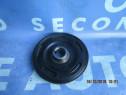 Fulie motor Mercedes A170 W168 1.7cdi; A1660300303