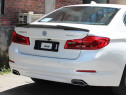 Eleron tuning BMW G30 Seria 5 M5 Performance Aero 17-18 v1