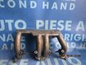 Galerie admisie Peugeot Partner 1.8d; 9628720080