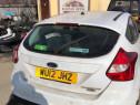 Hayon ford focus 3 2012 hatchback