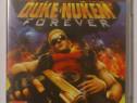 Duke Nukem Forever Playstation 3 PS3