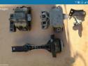 Suport motor Audi A3 8L