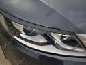 Set pleoape faruri Volkswagen Passat CC ABS 2013-2017 v2