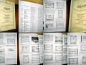 M.Weywoda-Catalog bancnote vechi Auktion 13-Oktombrie 2004..