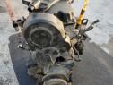 Motor 1,4 TDI AMF