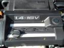 Motor seat cordoba 1.4b 16v cod aua